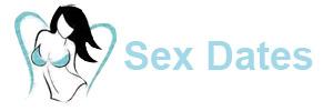 ερωτικα ραντεβου | sexdates.gr